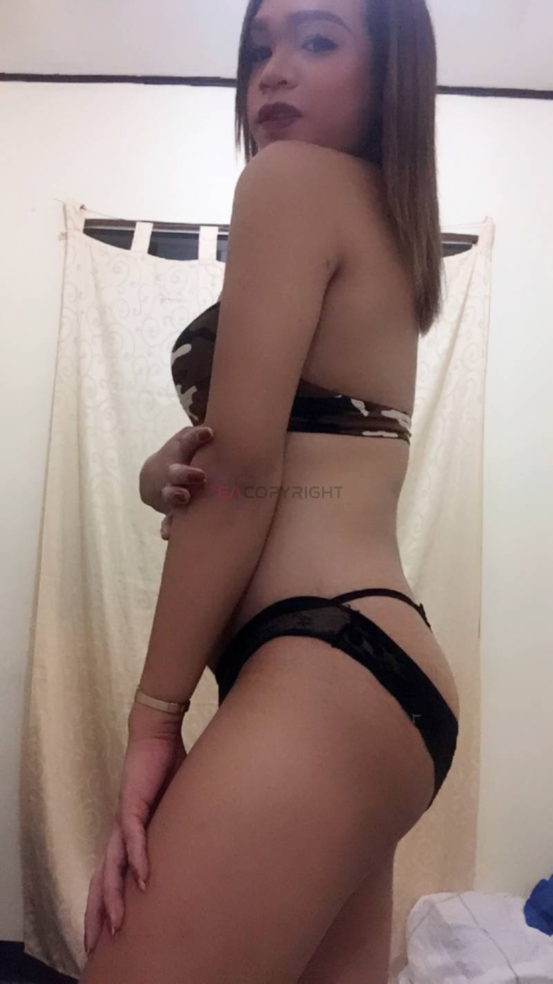 Filipina escort los angeles