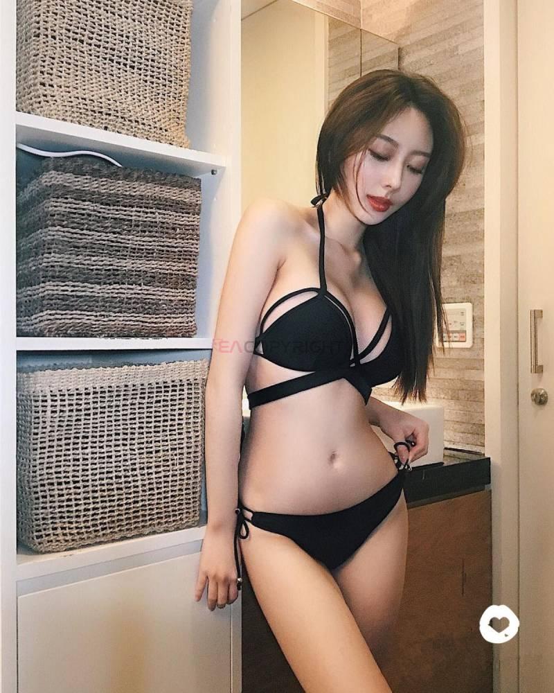 Lady Taipei