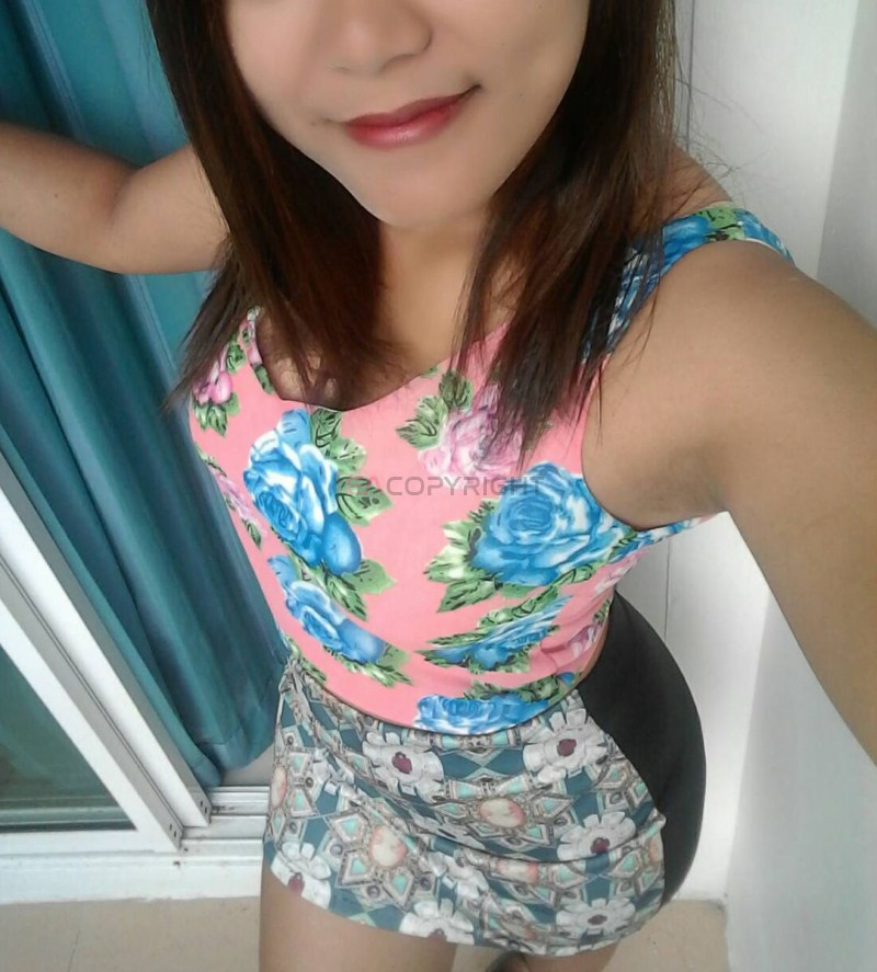 ftvgirls female escorts in phuket