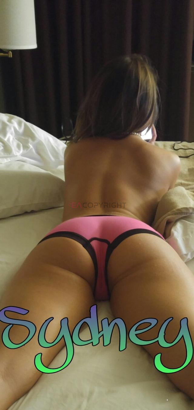 kansas city female escort