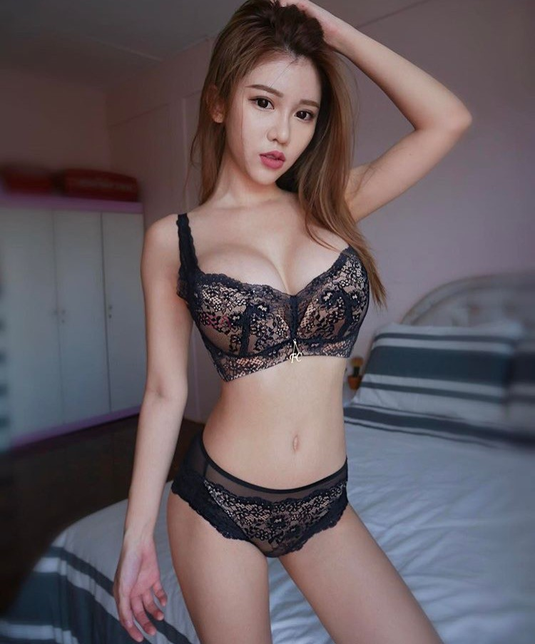 private erotic massage escort coco