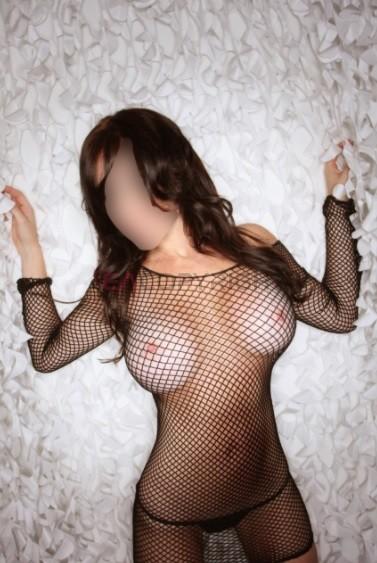 Really sexy Dc erotic female services washington thick body