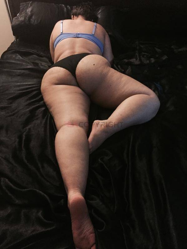 video x en français escort saint cloud