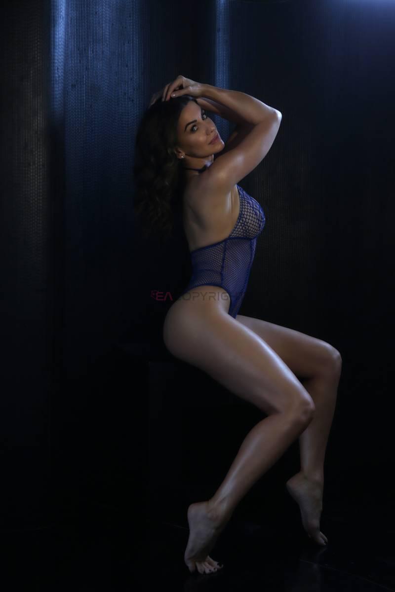 elite escort service bdsm video