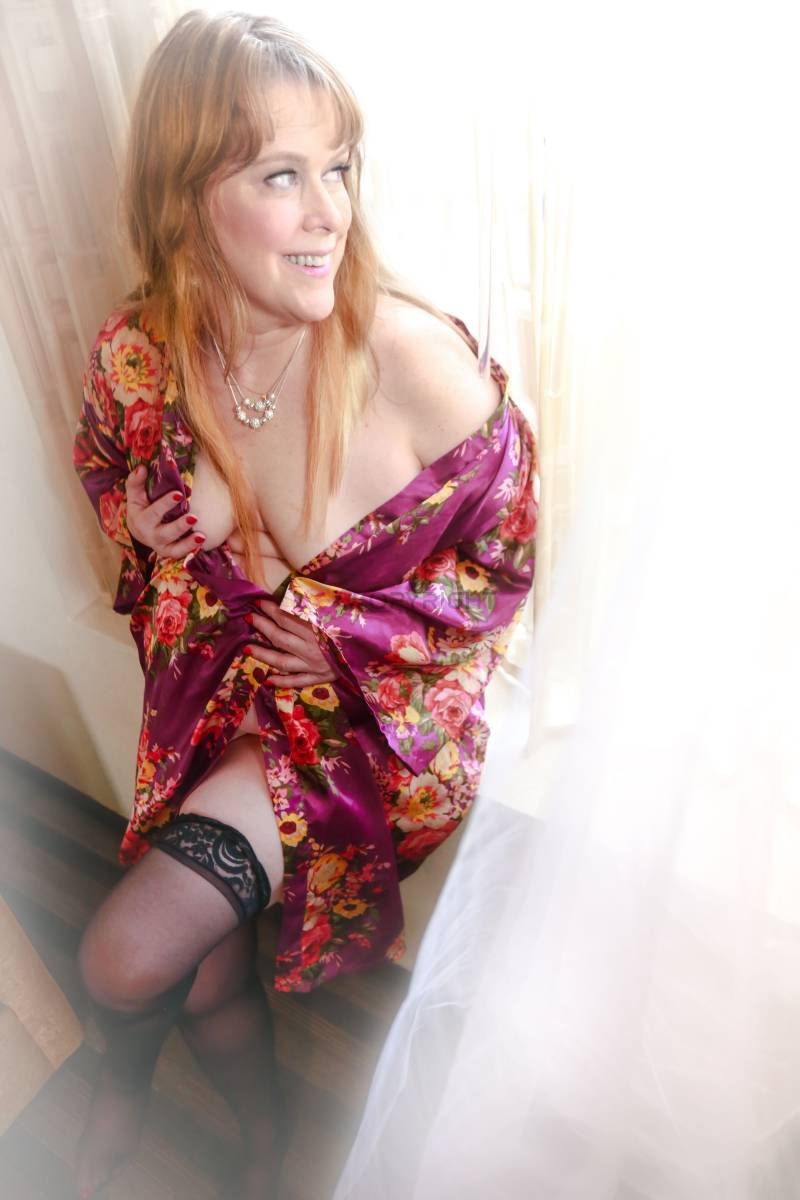 Chicago erotic massage outcall