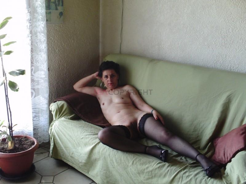 nakenbilder av norske kjendiser legit escort sites homo