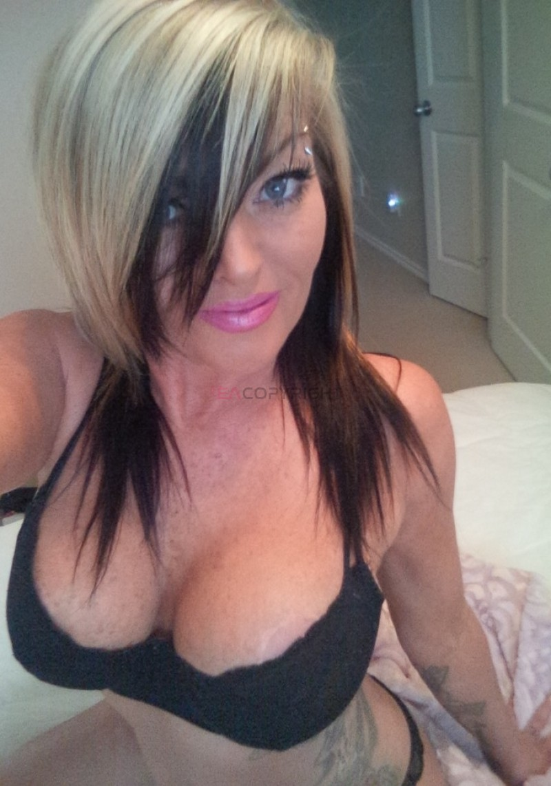 pervs female escort in edmonton