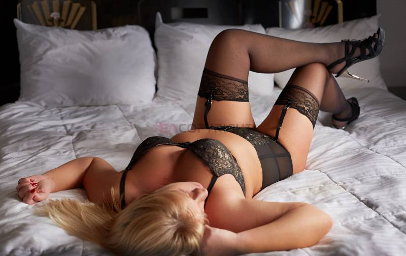 Ft wayne escorts