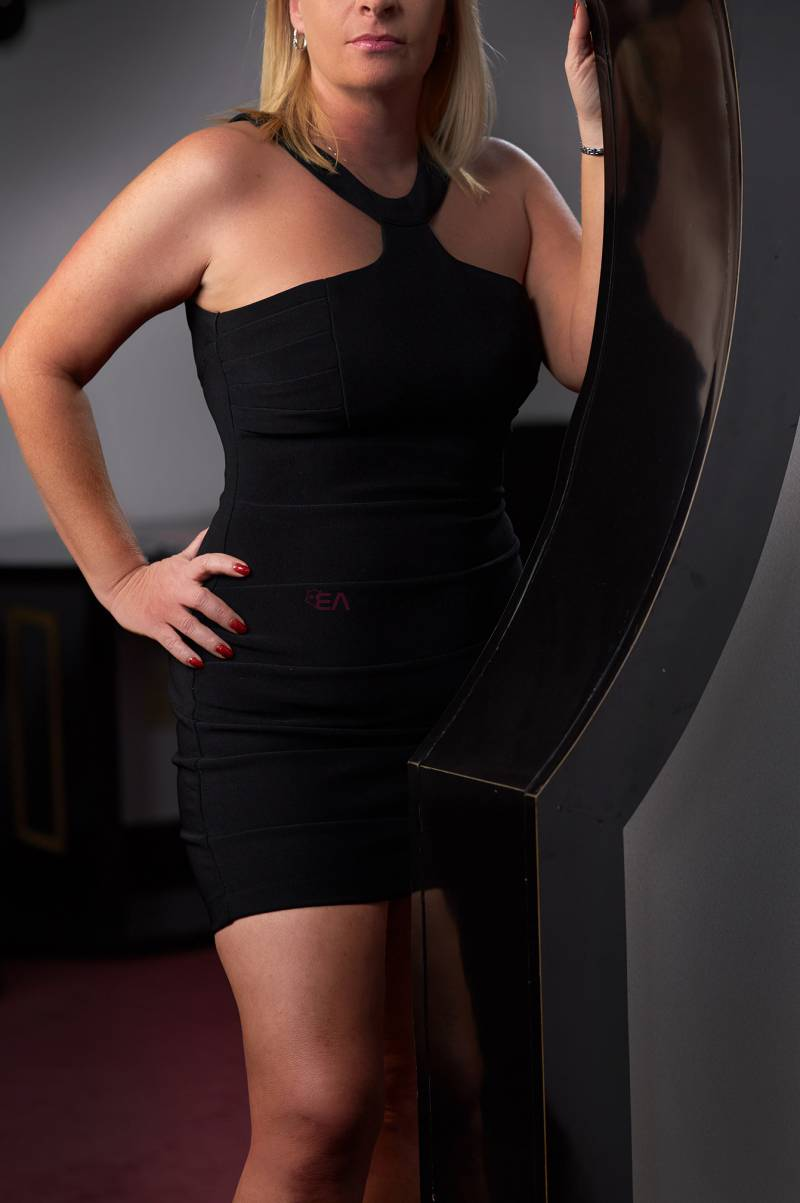 escorts in fort wayne