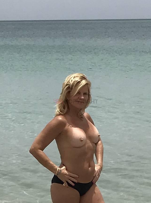 pornstart escort prostate massage forum