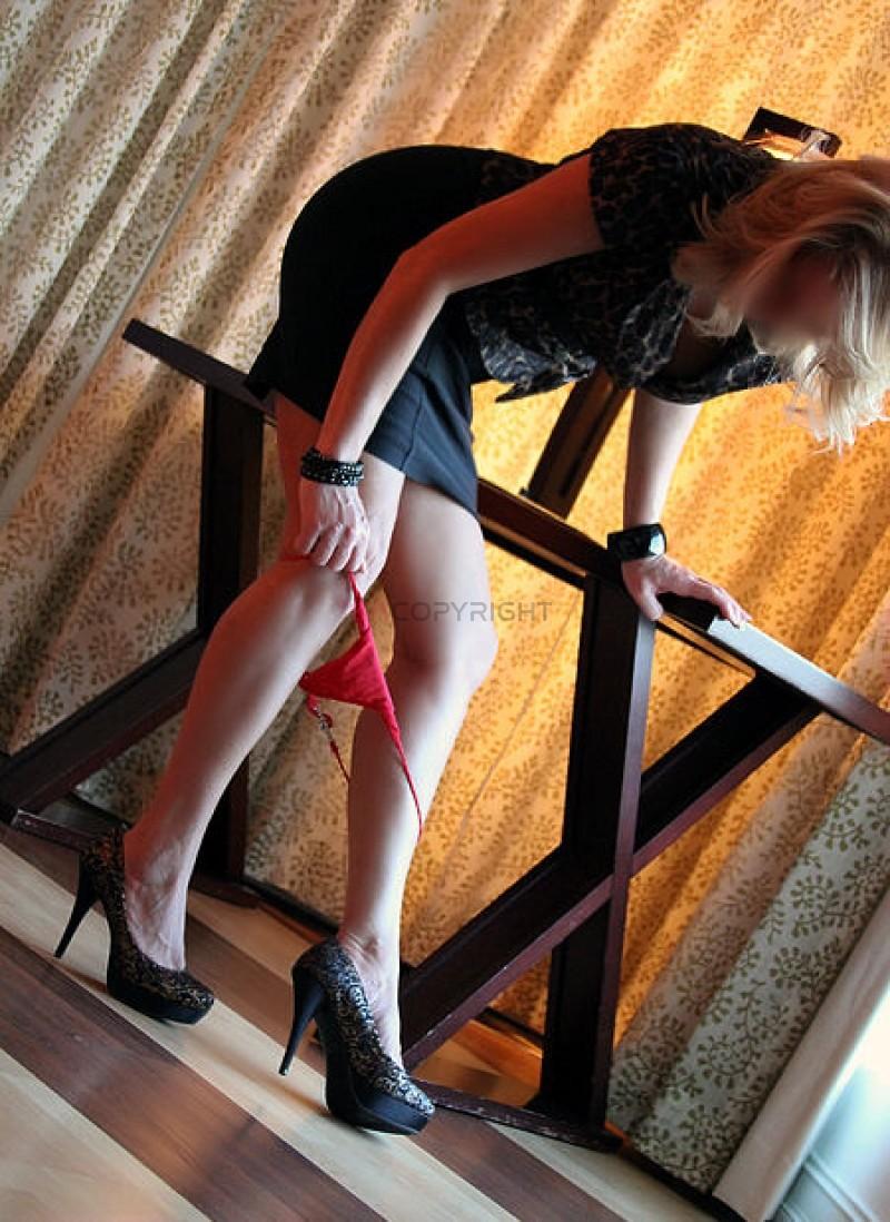 Female escorts jefferson county Iowa City Escorts, Body Rubs and Massage Parlors,