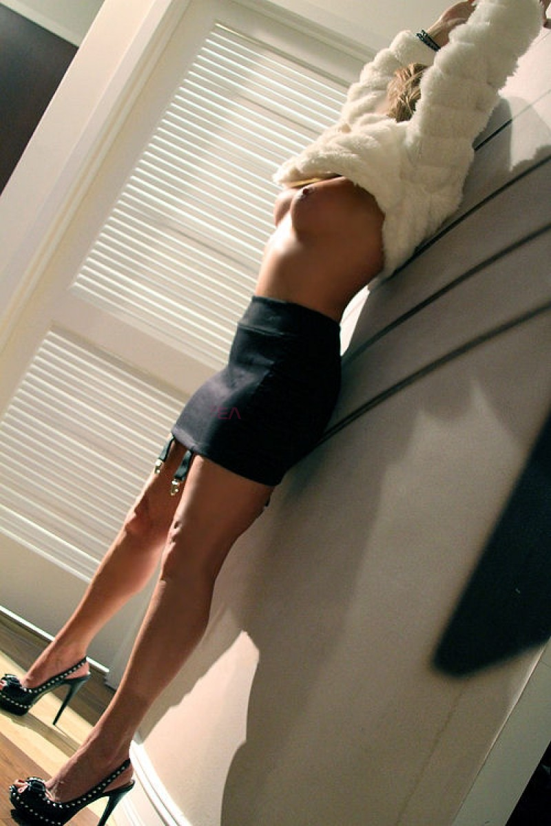 Jefferson county ny female escorts Female Escorts - Watertown Adult Classfields - EscortFish - Page 12