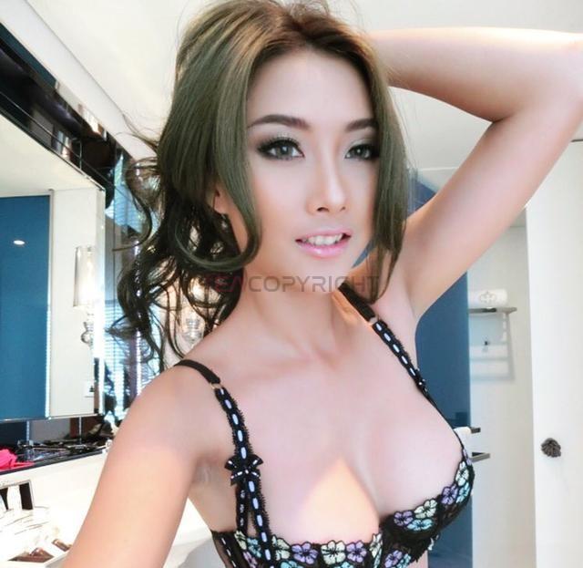 escort girl pattaya skype sex