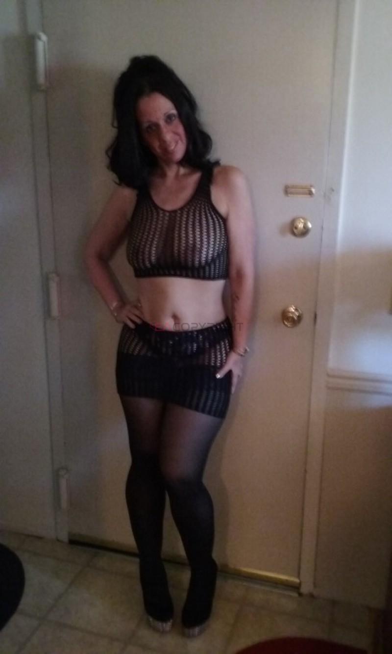 escorts in rochester ny