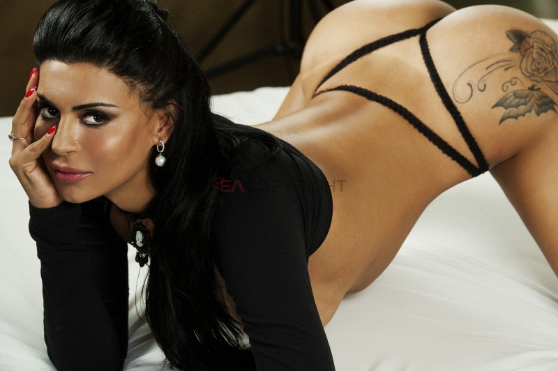 The erotic review vip account amusing information