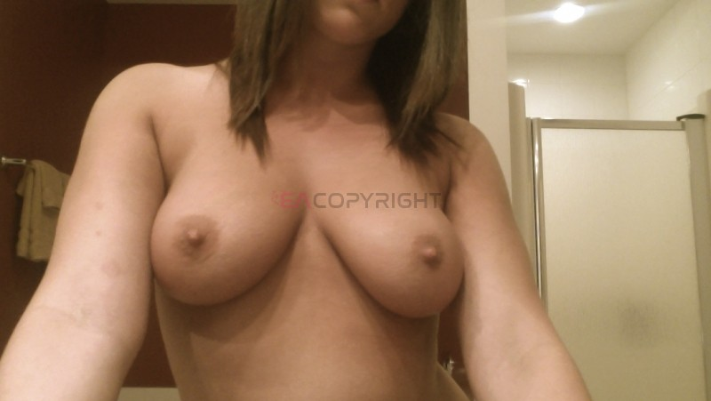Cindy escort girl