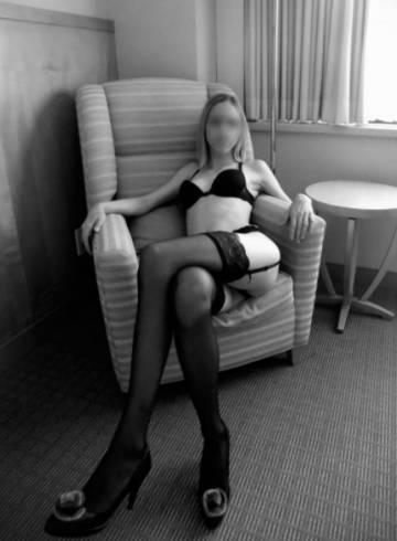 San Francisco Escort Eva  Larsen Adult Entertainer in United States, Female Adult Service Provider, Escort and Companion.