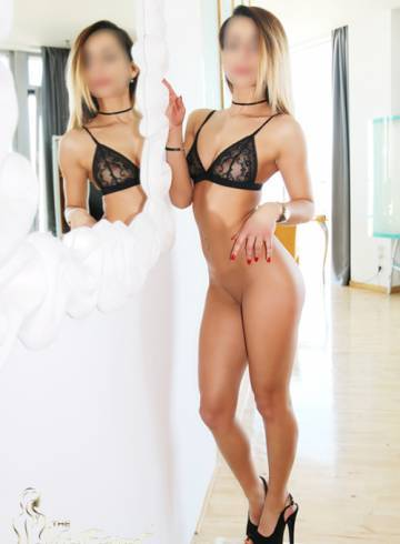 Frankfurt Escort Anabelle  Frankfurt Adult Entertainer in Germany, Female Adult Service Provider, Escort and Companion.