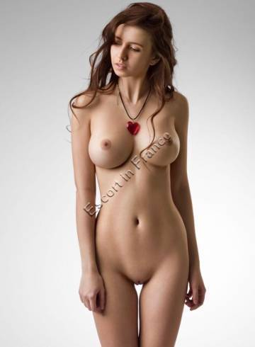 Paris Escort GFE  Angelina Adult Entertainer in France, Female Adult Service Provider, Escort and Companion.