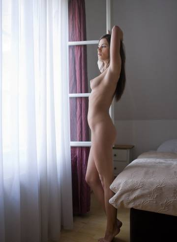 Amsterdam Escort Caprice  GFE Adult Entertainer in Netherlands, Female Adult Service Provider, Escort and Companion.