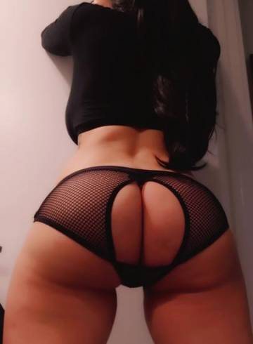 Phoenix Escort ANA  NYMITY Adult Entertainer in United States, Female Adult Service Provider, Escort and Companion.