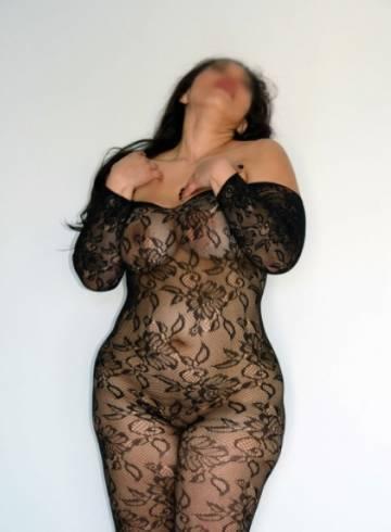 Los Angeles Escort ValeriaTaiz Adult Entertainer in United States, Female Adult Service Provider, Escort and Companion.
