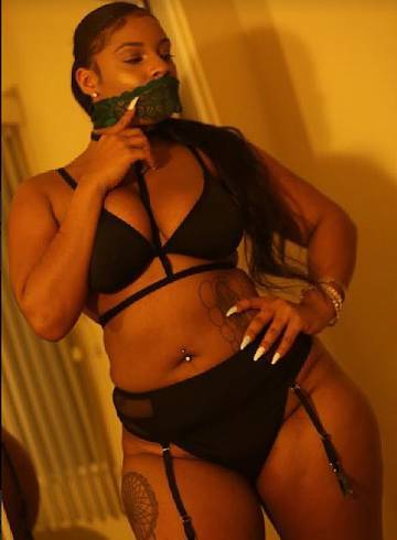 Los Angeles Escort Melody  Dior Adult Entertainer in United States, Female Adult Service Provider, Escort and Companion.