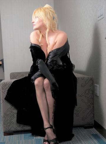 Jacksonville Escort yana  yakov Adult Entertainer in United States, Female Adult Service Provider, Argentinian Escort and Companion.