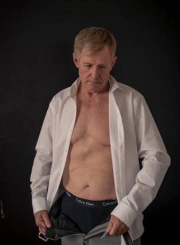 Burlington Escort Bill  Mantri Adult Entertainer in Canada, Male Adult Service Provider, Escort and Companion.