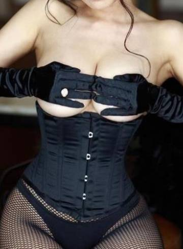 Los Angeles Escort JENETTE  LE Adult Entertainer in United States, Female Adult Service Provider, Escort and Companion.