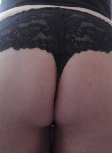 Adelaide Escort lolalee Adult Entertainer in Australia, Female Adult Service Provider, Escort and Companion.