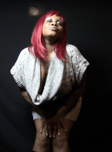Chicago Escort SeductiveStorm Adult Entertainer in United States, Female Adult Service Provider, Escort and Companion.