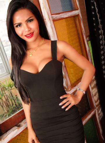 Bangkok Escort KimLB Adult Entertainer in Thailand, Trans Adult Service Provider, Thai Escort and Companion.