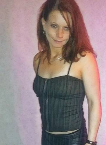 Colorado Springs Escort Reba  Jayne Adult Entertainer in United States, Female Adult Service Provider, American Escort and Companion.