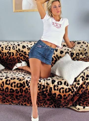 Saint Petersburg Escort Arina  Escort Adult Entertainer in Russia, Female Adult Service Provider, Escort and Companion.