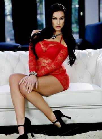 Los Angeles Escort Texas  Patti Adult Entertainer in United States, Female Adult Service Provider, Escort and Companion.