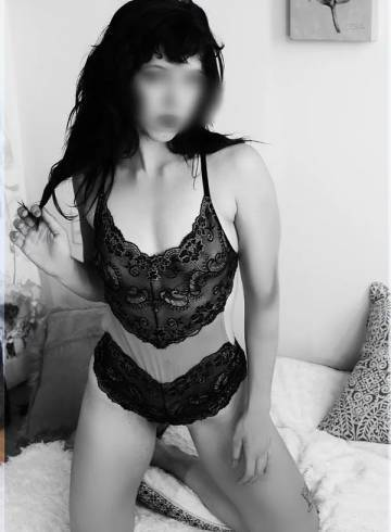 San Francisco Escort Jette  Rivette Adult Entertainer in United States, Female Adult Service Provider, Escort and Companion.