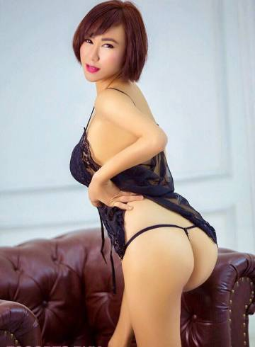 Bangkok Escort Lovely  Jess Adult Entertainer in Thailand, Female Adult Service Provider, Thai Escort and Companion.