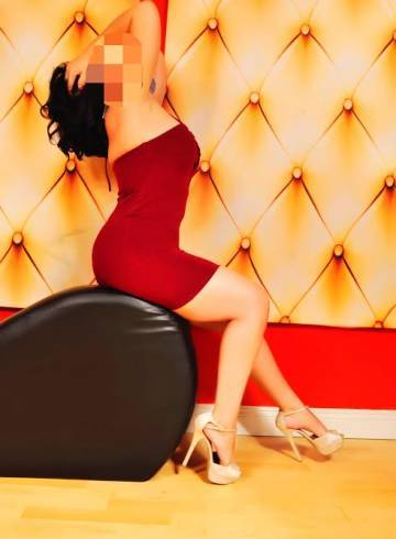 Orange County Escort Miss  Amaya Ray Adult Entertainer in United States, Female Adult Service Provider, Mexican Escort and Companion.