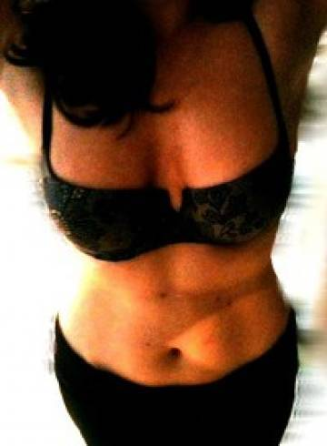 Dallas Escort Casey'sKiss Adult Entertainer in United States, Female Adult Service Provider, Escort and Companion.