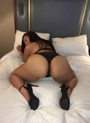 Charlotte Escort DIAMOND  SWEETS Adult Entertainer in United States, Female Adult Service Provider, Escort and Companion.