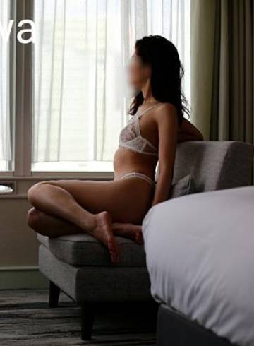 Tokyo Escort saraishikawa Adult Entertainer in Japan, Female Adult Service Provider, Japanese Escort and Companion.
