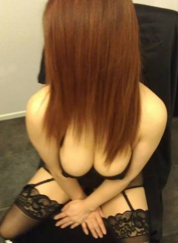 Las Vegas Escort Jenny28 Adult Entertainer in United States, Female Adult Service Provider, Chinese Escort and Companion.