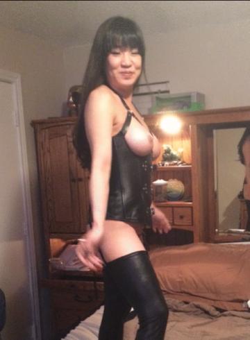 Dallas Escort Kim  lee Adult Entertainer in United States, Female Adult Service Provider, Escort and Companion.