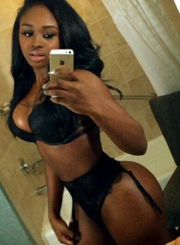 San Antonio Escort Nova22 Adult Entertainer in United States, Female Adult Service Provider, American Escort and Companion.