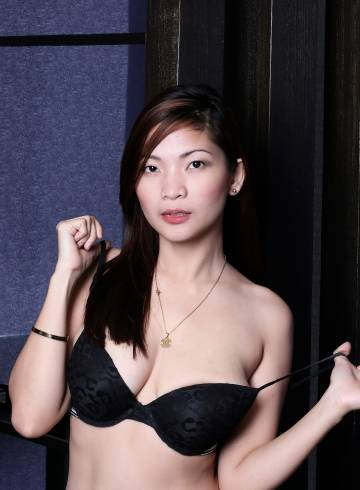 Manila Escort Katsumi Adult Entertainer in Philippines, Female Adult Service Provider, Filipino Escort and Companion.