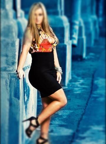 Kansas City Escort Sophia  Bentley Adult Entertainer in United States, Female Adult Service Provider, Escort and Companion.