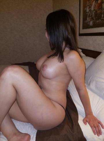 Dallas Escort LoveExpires Adult Entertainer in United States, Female Adult Service Provider, Escort and Companion.
