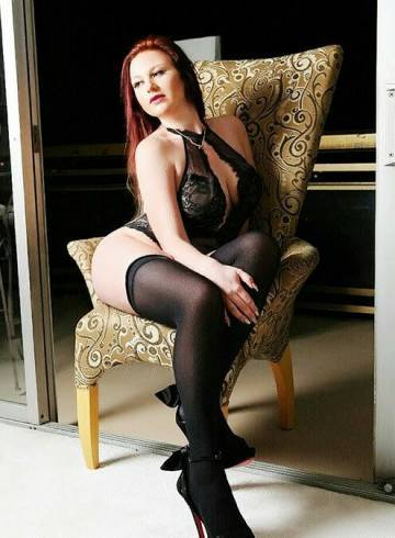 Modesto Escort lovely.paige Adult Entertainer in United States, Female Adult Service Provider, Escort and Companion.