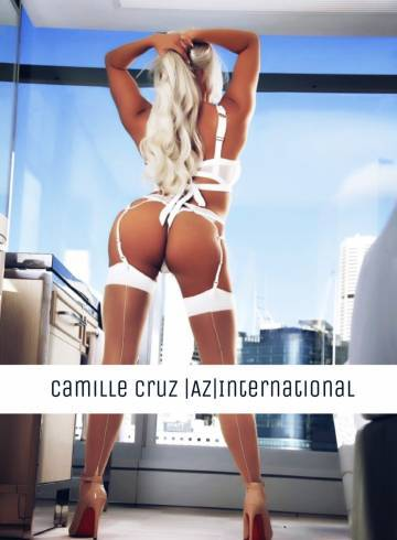 Phoenix Escort Camille39 Adult Entertainer in United States, Female Adult Service Provider, Escort and Companion.